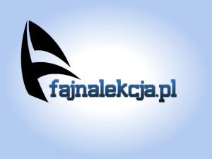 logotypemaker.com2