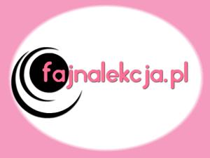 logotypemaker.com3