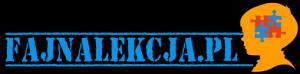 onlinelogomaker-040416-1507
