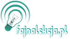 onlinelogomaker-040716-1035